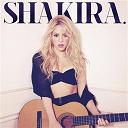 Shakira - Shakira.