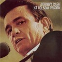Johnny Cash - At Folsom Prison (Live)