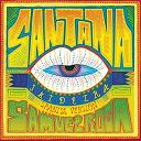 Carlos Santana - Saideira
