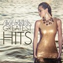 Amannda - Amannda greatest hits