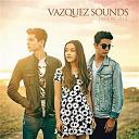 Vázquez Sounds - Invencible