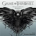 Ramin Djawadi - Game of thrones (music from the hbo® series - season 4)
