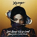 Justin Timberlake / Michael Jackson - Love never felt so good