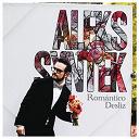 Aleks Syntek - Romántico desliz