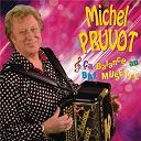 Michel Pruvot - Ca balance au bal musette