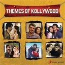 Compilation - Themes of kollywood