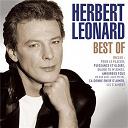 Herbert Léonard - Best of Herbert Léonard