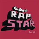 Rapstar - The weather is good