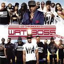 Compilation - Les chroniques du Wati Boss, Vol. 2