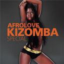 Compilation - Afrolove / kizomba / spécial