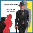 Léonard Cohen - Popular Problems