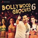 Compilation - Bollywood Grooves, 6