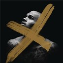 Chris Brown - X