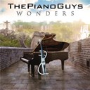 The Piano Guys - Batman Evolution