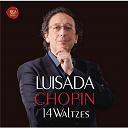 Jean-Marc Luisada - Chopin: 14 Waltzes & 7 Mazurkas