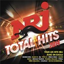 Compilation - NRJ Total Hits 2014