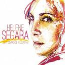 Hélène Segara - Tout commence aujourd'hui