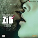 Sharib Toshi - Zid (Original Motion Picture Soundtrack)