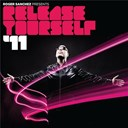 Roger Sanchez - Release yourself '11