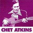 Chet Atkins - The best of country music's fingerpickin' by chet atkins
