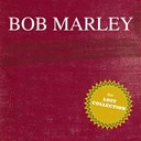 Bob Marley - Bob marley: the lost collection