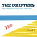 The Drifters - The drifters: the complete boardwalk collection, vol. 1