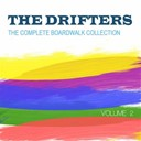 The Drifters - The drifters: the complete boardwalk collection, vol. 2