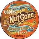 The Small Faces - Ogdens' nut gone flake (deluxe edition)
