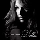 C&eacute;line Dion - D'elles