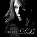 Céline Dion - d'elles