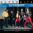 Loverboy - Super hits