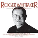 Roger Whittaker - Hit collection - edition