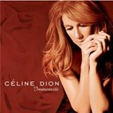 C&eacute;line Dion - Immensit&eacute;