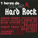 Accept / Alice Cooper / Balance / Blue Öyster Cult / Boston / Cheap Trick / Europe / Joe Satriani / Journey / Judas Priest / Molly Hatchet / Quiet Riot / Steve Vai / Ted Nugent / The Scorpions / Toto / Trust - Une heure de tubes hard rock