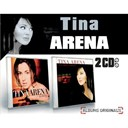 Tina Arena - in deep - un autre univers
