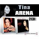 Tina Arena - Un autre univers/in deep