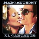Marc Anthony - el cantante (bof)