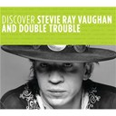 Double Trouble / Stevie Ray Vaughan - Discover stevie ray vaughan and  double trouble