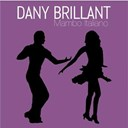 Dany Brillant - Mambo italiano