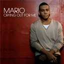 Mario - Crying out for me