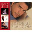 Frédéric François - Edition 3 pour 2