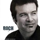 Roch Voisine - Best of