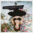 Sara Bareilles - Bottle it up