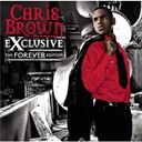 Chris Brown - Exclusive - the forever edition