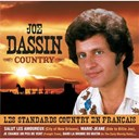 Joe Dassin - Country