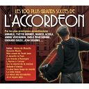 Compilation - Les 100 Plus Grands Succès De l'Accordéon