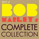 Bob Marley - Best of bob marley's complete collection