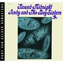 Andy Bey / The Bey Sisters - Round midnight