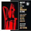 Benny Green / Derrick Hodge / James Moody / Kendrick Scott / Nnenna Freelon / Terence Blanchard - Live at the 2007 monterey jazz festival