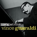 Vince Guaraldi - Essential standards